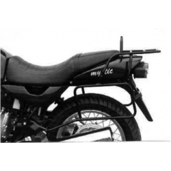 R 100 R Mystic 1994-1996 ✓ Supports bagages Hepco-Becker complet