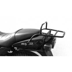 R 100 R Mystic 1994-1996 ✓ Support top case Hepco-Becker
