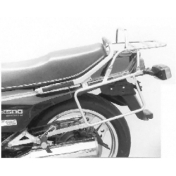 CX 650 Euro 1983-1986 ✓ Supports bagages complet Hepco-Becker