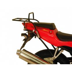 CBR 600 F Sport 2001-2002 ✓ Support top case Hepco-Becker
