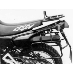 NX 650 Dominator 1992-1994 ✓ Support valises Hepco Becker