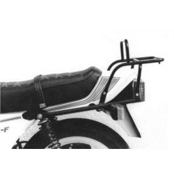 CB 900 FC / FD / F2 1981-1984 ✓ Support top case Hepco-Becker
