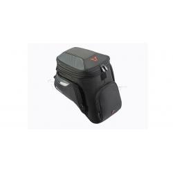 Bagagerie SW-Motech ✓ Sacoche de réservoir Quick Lock EVO GS SW-Motech