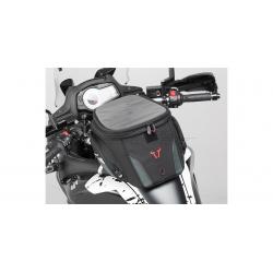 Bagagerie SW-Motech ✓ Sacoche de réservoir Quick Lock EVO Trial SW-Motech