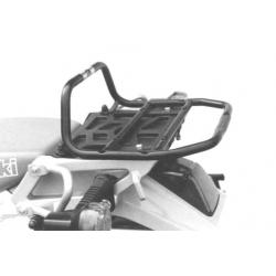 KLX 650 1993-2001 ✓ Support top case Hepco-Becker