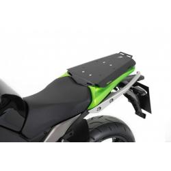 Z 1000 SX jusqu'à 2014 ✓ Sport Rack Hepco-Becker de 2014