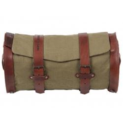 Bagagerie Hepco-Becker / Krauser ✓ Sacoche Legacy Rear Bag L