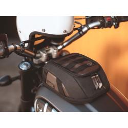 Bagagerie SW-Motech ✓ Legend Gear - Sacoche de réservoir LT1
