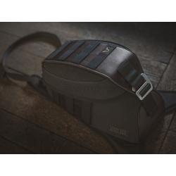 Bagagerie SW-Motech ✓ Legend Gear - Sacoche de réservoir LT2