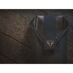 Bagagerie SW-Motech ✓ Legend Gear - Pochette accessoire LA1
