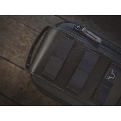 Bagagerie SW-Motech ✓ Legend Gear - Pochette accessoire LA2
