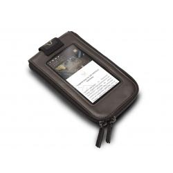 Bagagerie SW-Motech ✓ Legend Gear - Pochette pour smartphone LA3