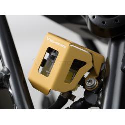 Bagagerie SW-Motech ✓ Protection de réservoir de liquide de frein - Doré