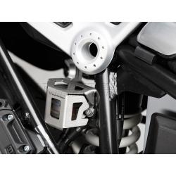 Bagagerie SW-Motech ✓ Protection de réservoir de liquide de frein - Gris