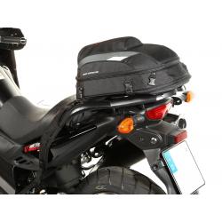 Bagagerie SW-Motech ✓ Sacoche de selle JETPACK 33 litres SW-Motech