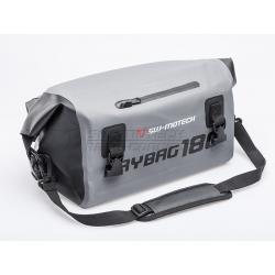 Bagagerie SW-Motech ✓ Sac de selle DRYBAG 180 18 litres gris SW-Motech