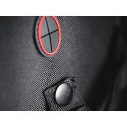 Bagagerie SW-Motech ✓ Sacoche de réservoir Quick Lock ION 1 SW-Motech