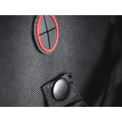 Bagagerie SW-Motech ✓ Sacoche de réservoir Quick Lock ION 2 SW-Motech