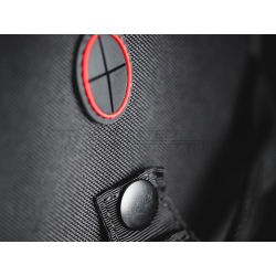 Bagagerie SW-Motech ✓ Sacoche de réservoir Quick Lock ION 3 SW-Motech