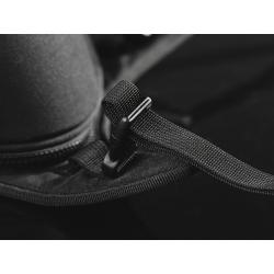 Bagagerie SW-Motech ✓ Sacoche de réservoir Quick Lock ION 4 SW-Motech