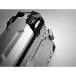 Bagagerie SW-Motech ✓ Valises TRAX ADV L 45 litres Alu Droite SW-Motech