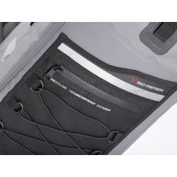 Bagagerie SW-Motech ✓ Sac à dos DRYBAG 300 Noir/Gris 30 litres SW-Motech