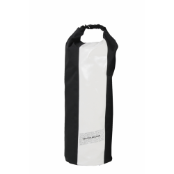Bagagerie Hepco-Becker / Krauser ✓ DRYBAG Classic 22 litres HEPCO-BECKER