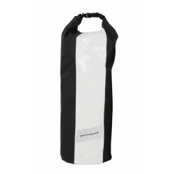 Bagagerie Hepco-Becker / Krauser ✓ DRYBAG Classic 35 litres HEPCO-BECKER