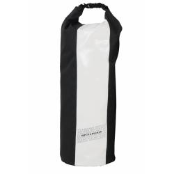 Bagagerie Hepco-Becker / Krauser ✓ DRYBAG Classic 59 litres HEPCO-BECKER