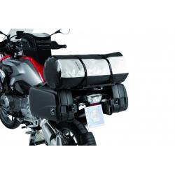 Bagagerie Hepco-Becker / Krauser ✓ DRYBAG Classic 59 litres HEPCO-BECKER