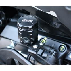 XDiavel à partir de 2016 ✓ Réservoir liquide de frein arrière