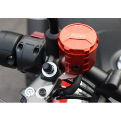 Hypermotard 821 / SP from 2013 ✓ Réservoir liquide de frein avant