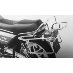 V 65 ✓ Support bagagerie complet Hepco-Becker