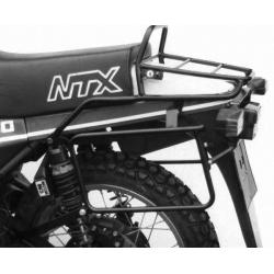 V 65 NTX ✓ Supports de valises Hepco-Becker