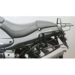 V 10 Centauro Sport 1997-2000 ✓ Support top case Hepco-Becker