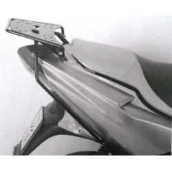 100 X-Race 1997-2007 ✓ Support top case Hepco-Becker