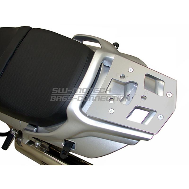 FJR 1300 2001-2005 ✓ Porte paquets SW-Motech