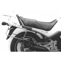 GSX 550 EF/EU 1982-1988 ✓ Support bagagerie complet Hepco-Becker
