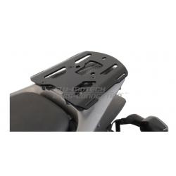 XL 700 V Transalp 2008-2012 ✓ Porte paquets SW-Motech
