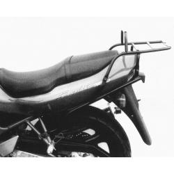 GSF 600 S/N Bandit 1996-1999 ✓ Support de top case tubulaire Hepco-Becker