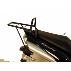 GSR 600 2006-2011 ✓ Support de top case tubulaire Hepco-Becker