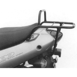 GSX 600 F 1998-2002 ✓ Support de top case tubulaire Hepco-Becker