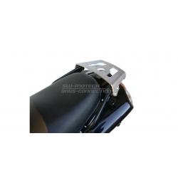 ZZR 1200 2002-2005 ✓ Porte paquets SW-Motech