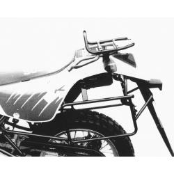 DR 650 R 1992 ✓ Supports de valises Hepco-Becker