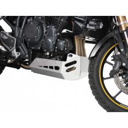 Tiger Explorer 1200 XR/X, XC/C à partir de 2016 ✓ Sabot aluminium Hepco-Becker