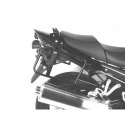 GSX 650 F à partir de 2008 ✓ Supports de valises Hepco-Becker Lock-it