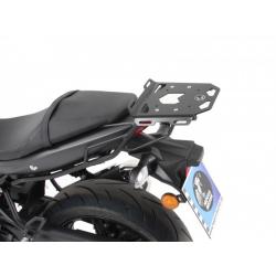 SV 650 / S 2016 ✓ Minirack Hepco-Becker