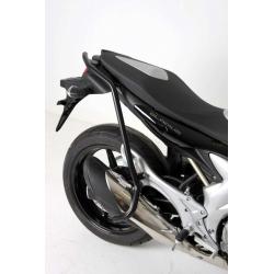 SFV 650 Gladius 2009-2015 ✓ Protection arrière Moto Ecole 650 Gladius 09-15