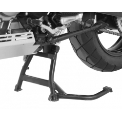 V-Strom 650 ABS (L2) / XT 2012-2016 ✓ Béquille centrale Hepco-Becker