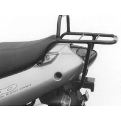 GSX 750 F 1998-2002 ✓ Support de top case tubulaire Hepco-Becker